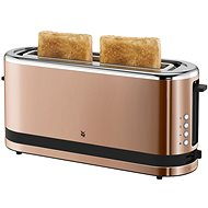 WMF 414120051 KITCHENminis Copper - Toaster