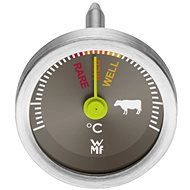 WMF Scala Steak Thermometer 68676030 - Thermometer