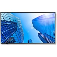 "32"" NEC MultiSync E327 - Large-Format Display"
