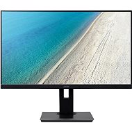 "22"" Acer B227Qbmiprzx - LCD monitor"