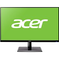 """27"""" Acer EH273bix - LCD Monitor"""
