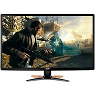"27"" Acer GN276HLbid Gaming Monitor - LCD monitor"