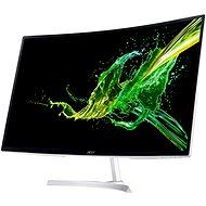 "32"" Acer EB321QURWIDP - LCD monitor"