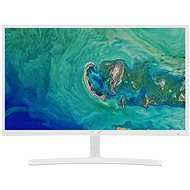 "24"" Acer ED242QRwi - LCD monitor"