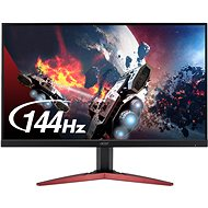 """27"""" Acer KG271Cbmidpx Gaming"""