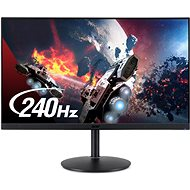"27"" Acer Nitro XF272Xbmiiprzx Gaming - LCD monitor"