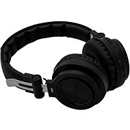 Orava S-500 BT - Headphones with Mic