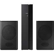 Samsung SWA-8500S - Speakers