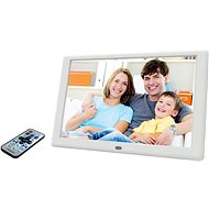 SENCOR SDF 1062 W - Photo Frame