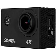 Sencor 3CAM 4K04WR - Outdoor Camera