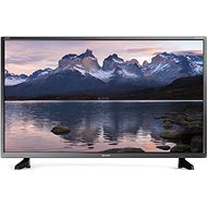 "32"" Sharp LC 32HI3222 - Television"