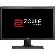 "24"" Zowie by BenQ RL2455S"