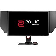"27"" Zowie by BenQ XL2740"