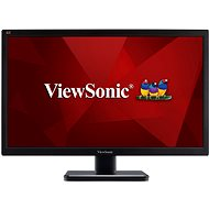 "22 ""ViewSonic VA2223-H - LCD Monitor"
