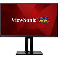 "27"" ViewSonic VP2785-2K - LCD Monitor"