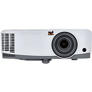Viewsonic PA503X - Projector