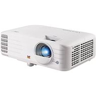 ViewSonic PX701-4K - Projector