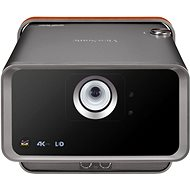 ViewSonic X10-4K - Projector