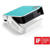 ViewSonic M1 Mini - Projector