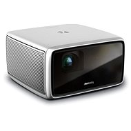 Philips Screeneo S4 SCN450/INT - Projector