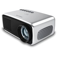 Philips NeoPix START+ NPX245 - Projector