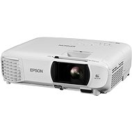 Epson EH-TW650 - Projector
