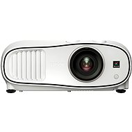 Epson EH-TW6700 - Projector