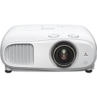 EPSON EH-TW7100 - Projector
