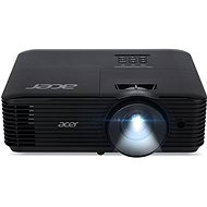 Acer H5385BDi - Projector