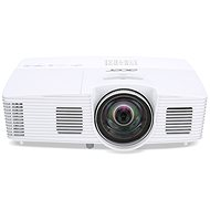 Acer S1283e Short Throw - Projector
