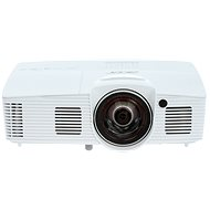 Acer S1283Hne Short Throw - Projector