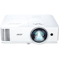 Acer S1286Hn Short Throw - Projector