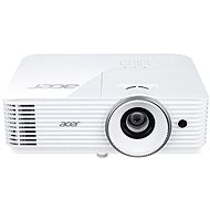 Acer GM512 (H6521BD) - Projector