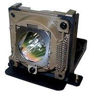 for BenQ MX618ST projectors - Replacement Lamp