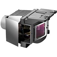 BenQ replacement lamp for the MX723 projector - Replacement Lamp