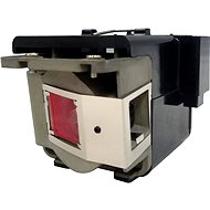 for BenQ MX750/MW860USTi projectors - Replacement Lamp