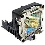 For BenQ MP626 Projectors - Replacement Lamp