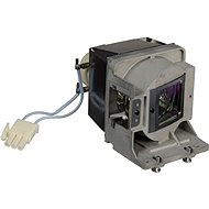 for BenQ MW523/TW523 projector - Replacement Lamp