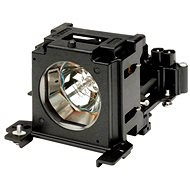 BenQ for the MW724 projector - Replacement Lamp