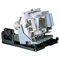 For BenQ SP840 Projectors - Replacement Lamp
