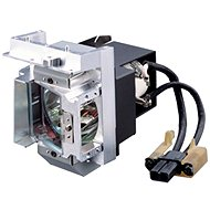 BenQ for Projectors W700/ W700+/ W703D/ W1060 - Replacement Lamp