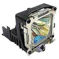 For BenQ W1000 Projector - Replacement Lamp