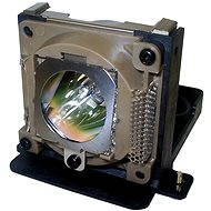 for BenQ W1300 projectors - Replacement Lamp