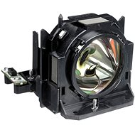BenQ replacement lamp for W7500 - Replacement Lamp