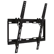 "ELITE SCREENS LCD / TV 32 ""- 55"" black - TV Stand"
