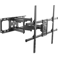 STELL SHO 8610 - TV Stand