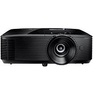 Optoma S400 - Projector