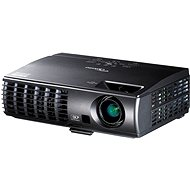 Optoma W304M - Projector