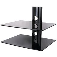 STELL SHO 1181 - Shelf