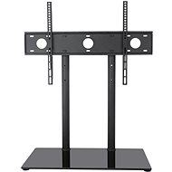 STELL SHO 1043 - Stand